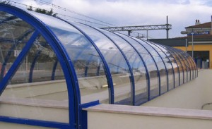 transparent-polycarbonate-sheets-500x500