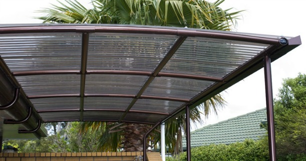 Image result for polycarbonate roof